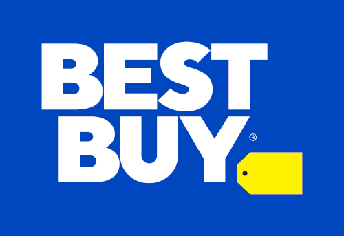 Best Buy Developer API