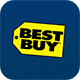 Best Buy App logo